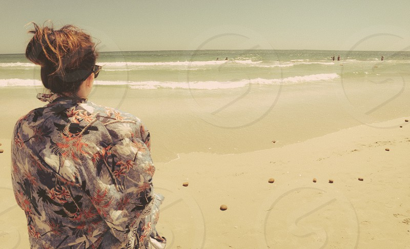 Tunisia. photo