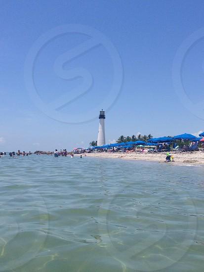 Love the Beach. photo