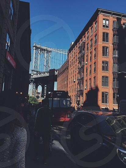 New yorkin' photo