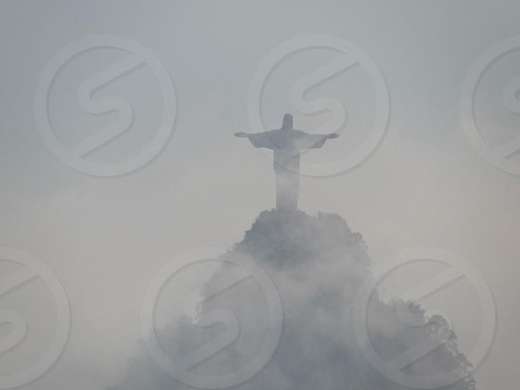 Christ  photo