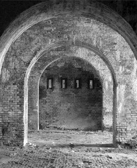 Fort Morgan photo