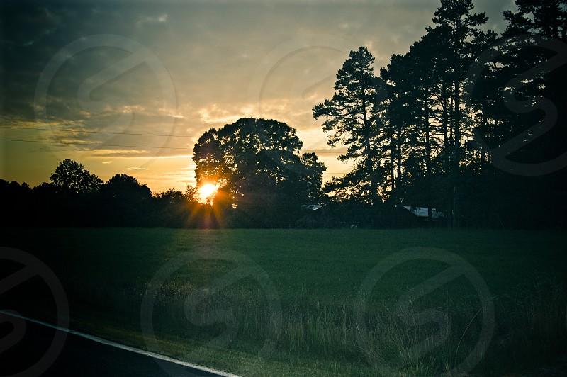 Linwood North Carolina photo