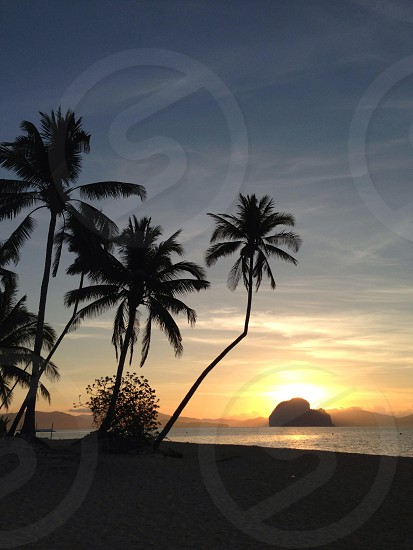 El Nido Philippines photo