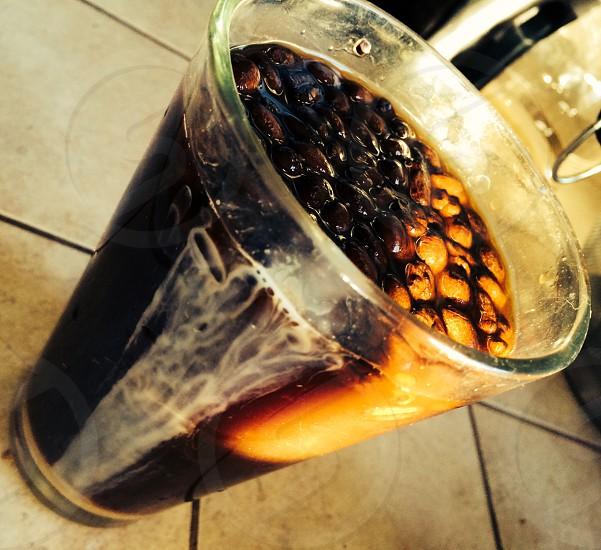 Espresso N Baileys  photo