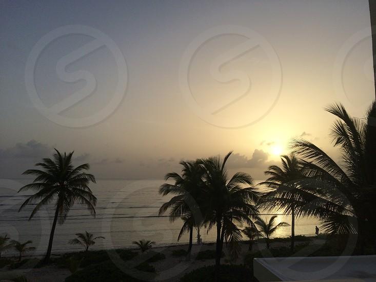 St. Croix paradise....! photo