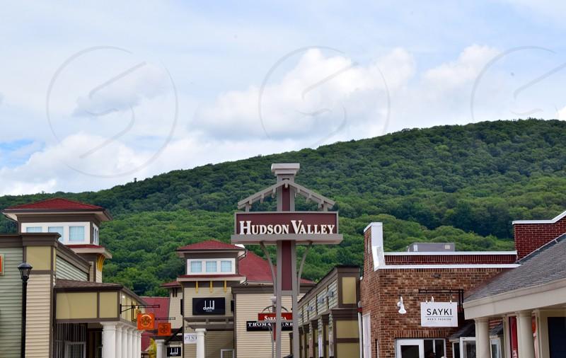 Hudson Valley NY photo