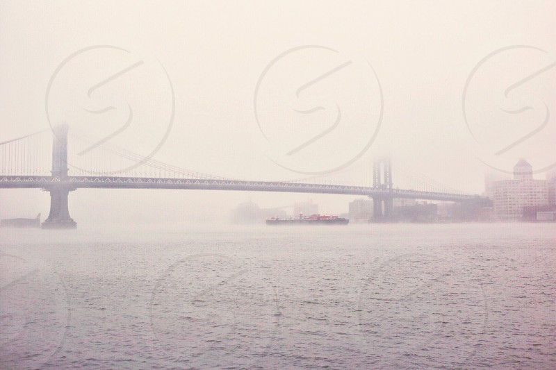 high bridge photograph photo