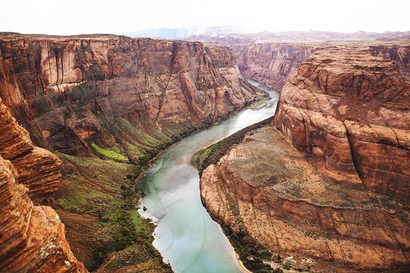 Utah adventure travel  photo