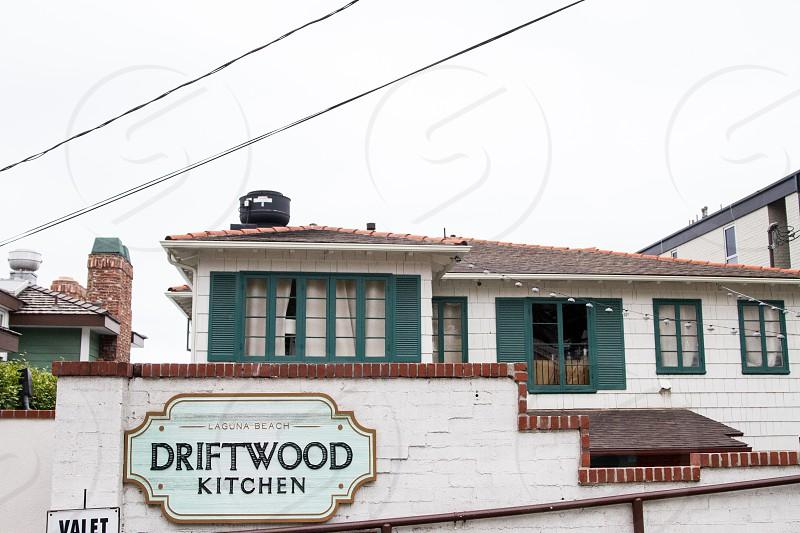 driftwood kitchen store photo