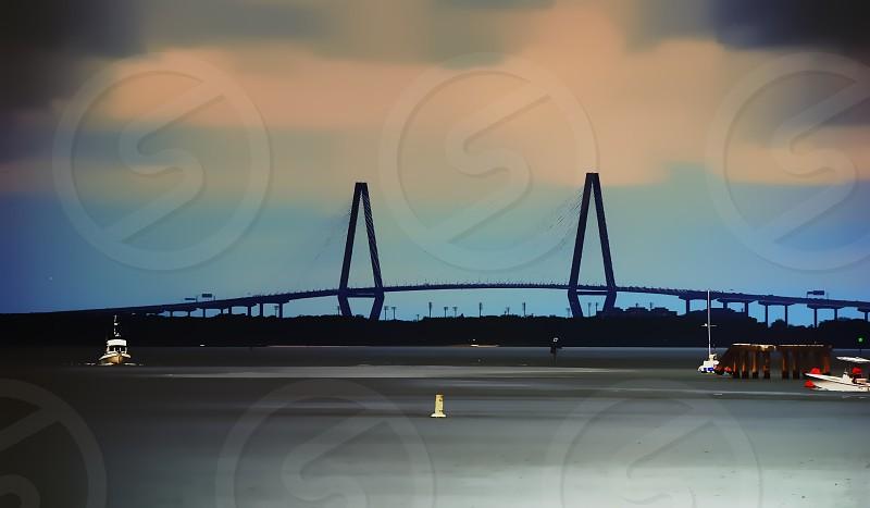 CharlestonSouth Carolina photo