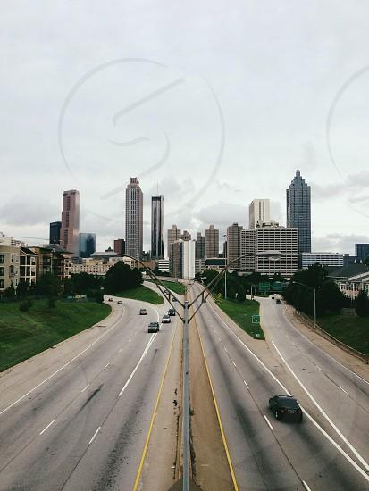 Atlanta GA photo