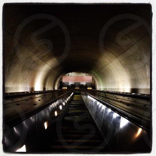 D.C. Rail photo