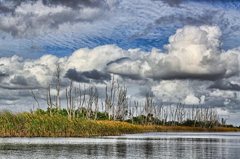 Everglades National Park photo