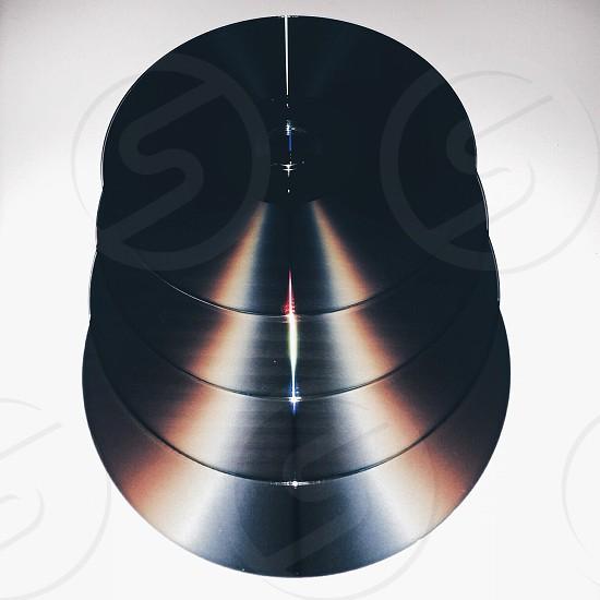 Discs photo