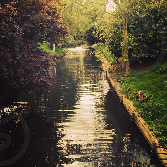 UK - London photo