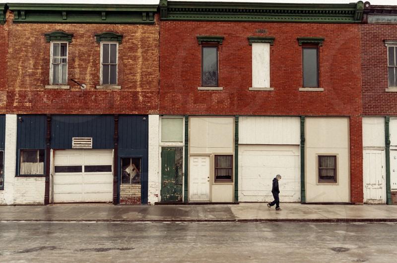 Greeley Kansas photo
