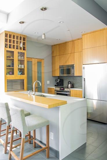 Kitchen 1 photo