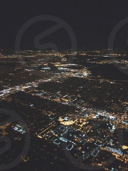 Twin Cities Minnesota photo