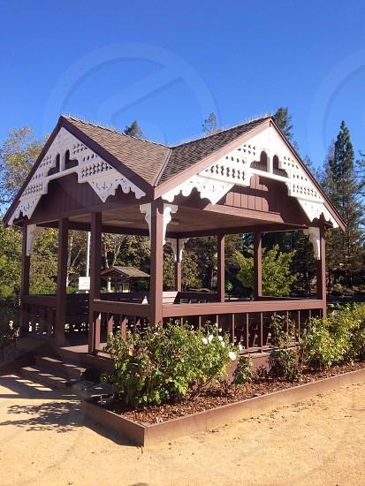 Memorial Park photo