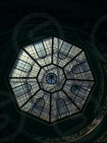 Atrium The Vatican photo