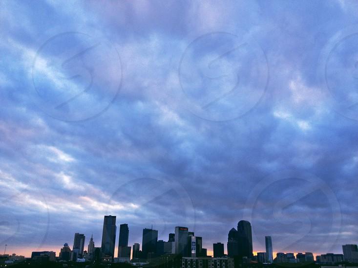 Dallas. photo