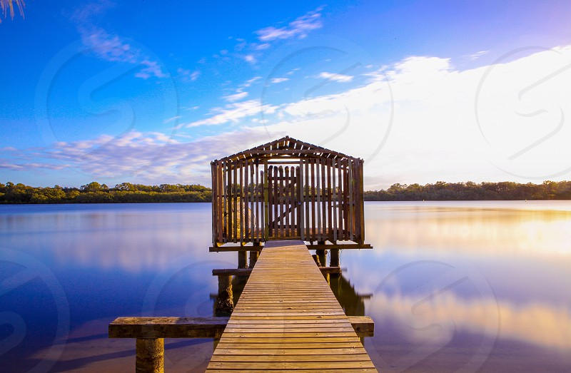 Boat House Photography photo
