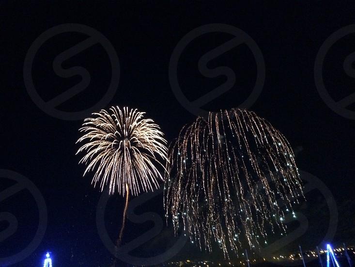 #maltafireworks photo