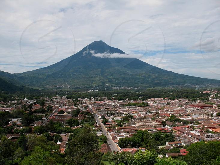 Guatelmala photo