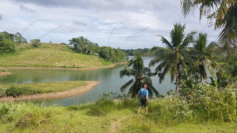 irrigation photo
