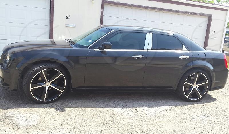 my car photo