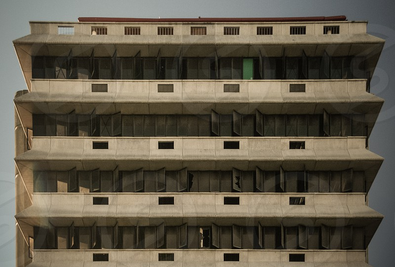 open windows photo