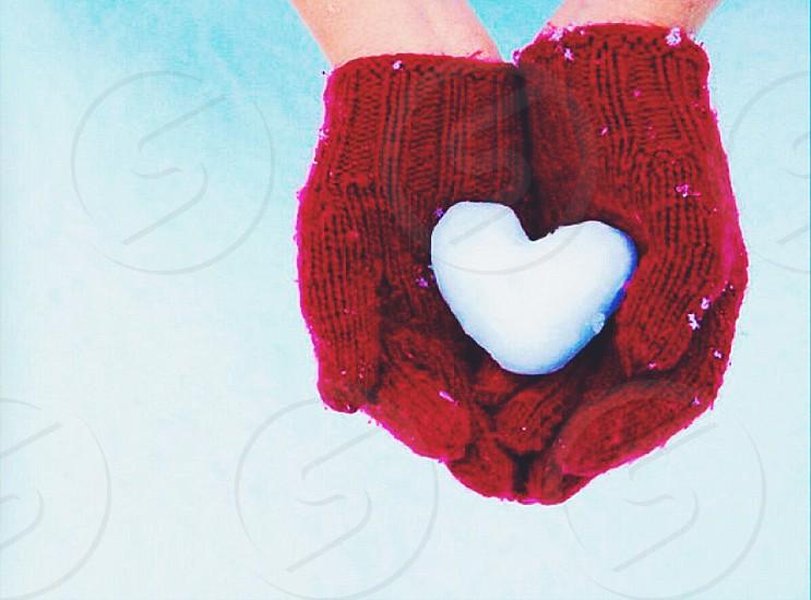 Hearts.....❤️❤️❤️❤️ photo