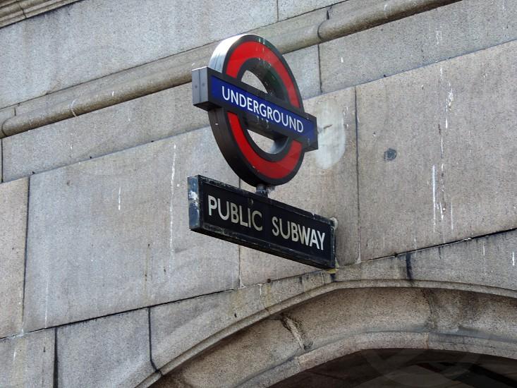 The Tube photo