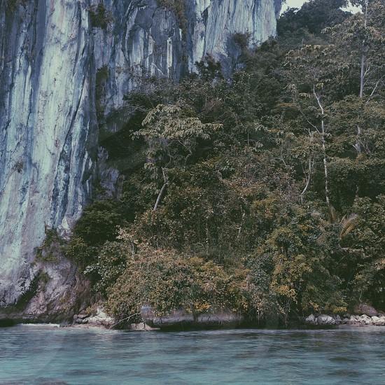 Molucas - Ora Island photo