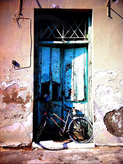 Ermioni Greece photo