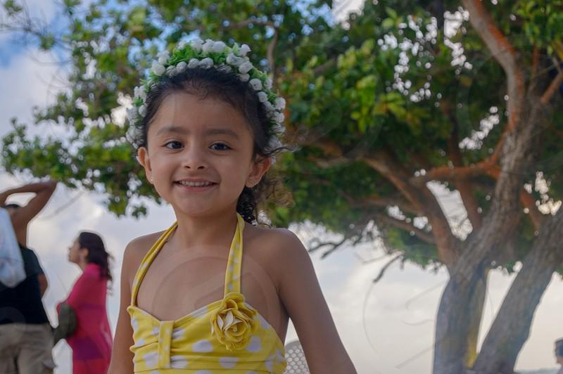 Princess of the sea photo