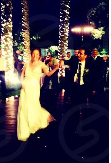 Wedding Moments  photo