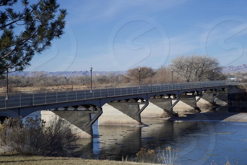 Green River Utah photo