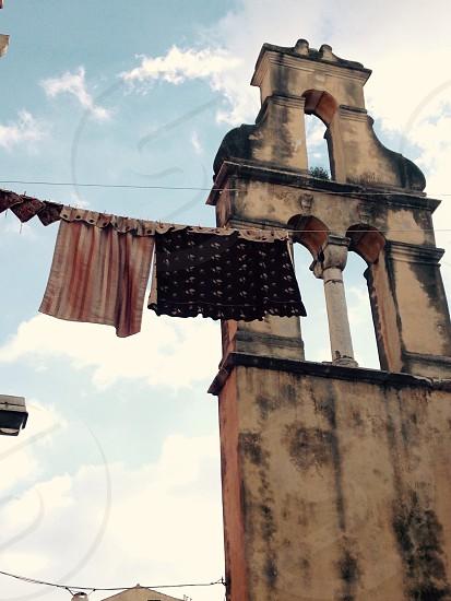 Korfu-Grichenland photo