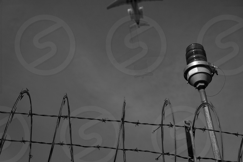 silver metal bulb wire photo