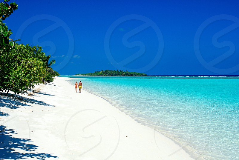#maldives #maldivessunnyside #tropicalbeach #tropical photo