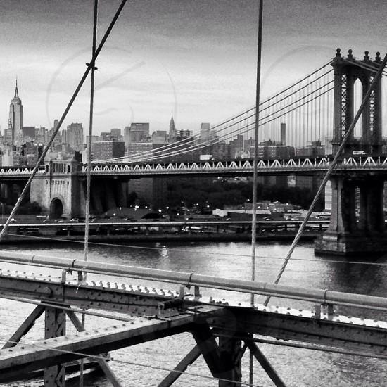 New York City  photo