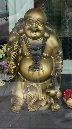 buddha2 photo