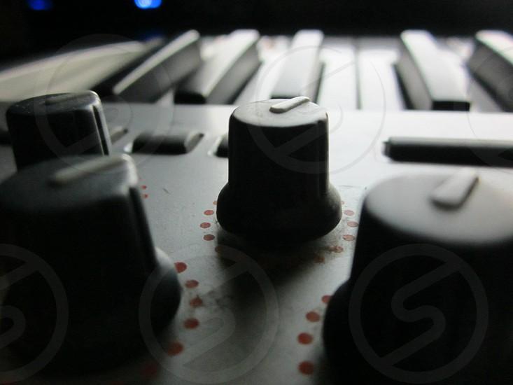 Late Studio Nights photo