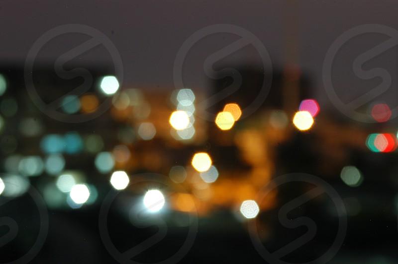 #004 photo