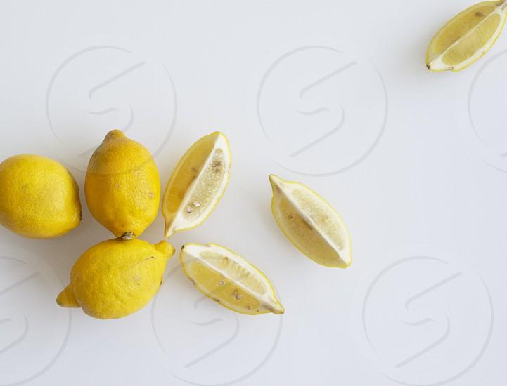 For the love of lemons 💛 photo