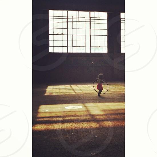 Hooper photo