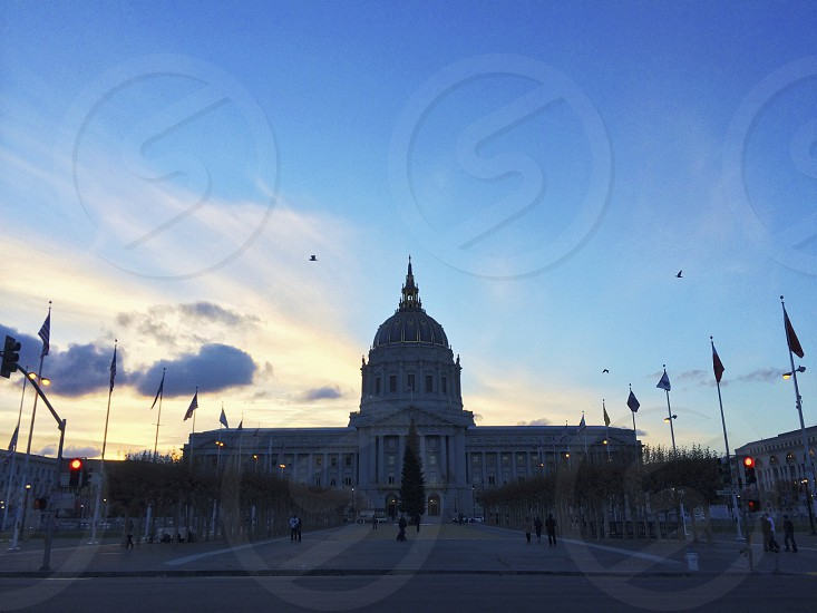 travel photography  photo