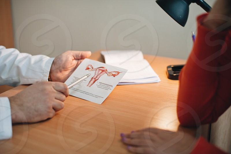 health medicine doctor doctor's examination tests healthy treatment medicine clinic photo