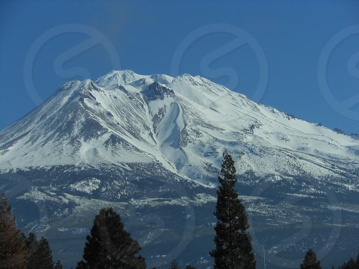 Mountain Beauty photo